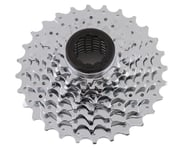 SRAM PG-950 9-Speed Cassette (Silver) (11-28T)   product-also-purchased