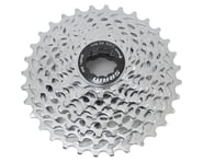 SRAM PG-1050 10-Speed Cassette (Silver) | product-also-purchased