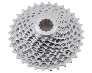 SRAM PG-1070 10 Speed Cassette (Silver) (11-32T) | product-also-purchased