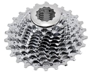 SRAM PG-1170 11-Speed Cassette   product-also-purchased