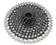 SRAM XG-1295 X01 Eagle 12 Speed Cassette (Black) | product-also-purchased