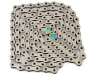 SRAM PC X01 Eagle Chain w/ PowerLock (Silver) (12 Speed) (126 Links)   product-also-purchased