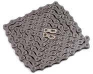 SRAM PC-1110 Chain w/ PowerLock (Silver) (11 Speed) (114 Links)   product-also-purchased