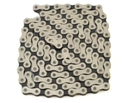 SRAM GX Eagle Chain (Silver) (12 Speed) (126 Links) | product-also-purchased