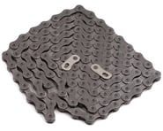 SRAM NX Eagle Chain w/ PowerLock (Silver) (12 Speed) (126 Links) | product-also-purchased