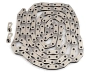 SRAM Red AXS Chain (Silver) (12 Speed) (114 Links)   product-also-purchased