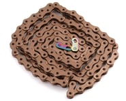 SRAM PC XX1 Eagle Chain w/ PowerLock (Copper) (12 Speed) (126 Links)   product-related