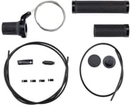RockShox TwistLoc Full Sprint Remote w/ Grips (Fits Remote Deluxe/Super Deluxe)   product-also-purchased