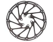 SRAM Centerline Disc Brake Rotor (6-Bolt) (1) (180mm)   product-also-purchased