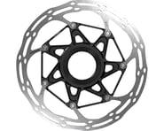 SRAM CenterLine X Disc Brake Rotor (Centerlock) (1)   product-also-purchased