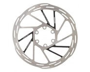 SRAM Paceline Disc Brake Rotor (Silver/Black) (6-Bolt) (160mm) | product-also-purchased