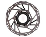 SRAM Paceline Disc Brake Rotor (Silver/Black) (CenterLock)   product-related