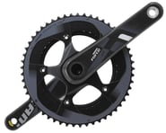 SRAM Force 22 Crankset (2 x 11 Speed) (GXP) | product-related