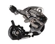 SRAM Force Rear Derailleur (Black/Silver) (10 Speed)   product-also-purchased