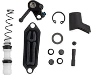 SRAM Guide RS Lever Internals Kit, 2nd Generation | product-related