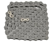SRAM PC830 8sp Chain w/ Power Link (Silver) (8 Speed) (114 Links) | product-related