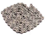 SRAM PC-870 Bike Chain (Silver) (8 Speed) (114 Links) | product-related