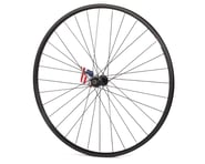 Sta-Tru Alloy Front Road Wheel (Black) (Quick Release)   product-also-purchased