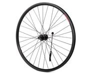 "Sta-Tru Quick Release Rear Wheel (Black) (26"") (5-8 Speed Freewheel) (36 Spokes) | product-also-purchased"