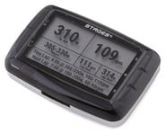Stages Dash L10 GPS Cycling Computer (Black)   product-also-purchased