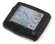 Stages Dash L50 GPS Cycling Computer (Black) | product-related