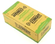 Honey Stinger Organic Energy Chews (Limeade) | product-related