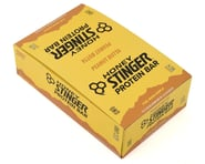 Honey Stinger 10g Protein Bars (Peanut Butta Flavor) | product-related