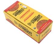 Honey Stinger Waffle (Strawberry)   product-also-purchased