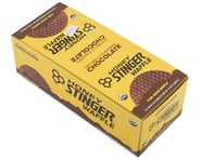 Honey Stinger Waffle (Chocolate) | product-also-purchased