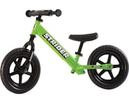 Strider Sports 12 Sport Kids Balance Bike (Green) | product-also-purchased