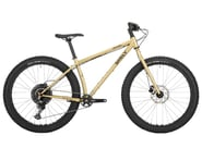 "Surly Karate Monkey 27.5"" Rigid Mountain Bike (Fool's Gold) 