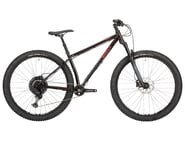 "Surly Krampus 29"" Hardtail Mountain Bike (Demonic Sparkle Party) 
