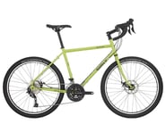 "Surly Disc Trucker 26"" Bike (Pea Lime Soup) 