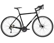 "Surly Disc Trucker 26"" Bike (Hi-Viz Black)   product-related"