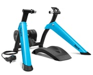 Tacx Boost Indoor Trainer   product-also-purchased