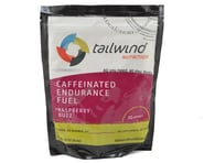 Tailwind Nutrition Endurance Fuel (Raspberry) (29oz)   product-also-purchased