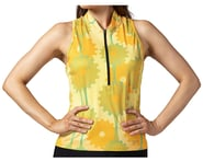 Terry Women's Sun Goddess Sleeveless Jersey (Retrogear/Yellow)   product-also-purchased