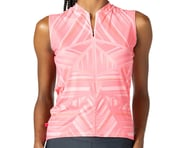 Terry Women's Soleil Sleeveless Jersey (Apex) | product-also-purchased