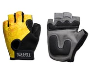 Terry Women's T-Gloves LTD (E-Bikes) | product-also-purchased