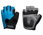 Terry Women's T-Gloves (Amalfi Mesh) | product-also-purchased