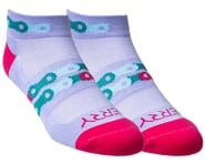 Terry Women's Air Stream Socks (Links) | product-also-purchased