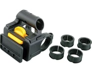 Topeak Fixer 8 (Black) (For Handlebar Bags)   product-related