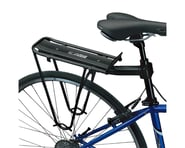 TransIt Seatpost Pannier Rack 2 (Black)   product-related