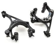 TRP RG957 Dual Pivot Long Reach Road Caliper Set (47-57mm Recessed Bolt) (Black) | product-related