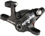 TRP Spyke Disc Brake Caliper (Black) | product-related