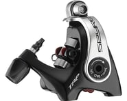 TRP Spyre Mechanical Disc Brake Caliper (Black/Silver) | product-also-purchased