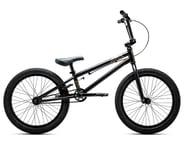 """Verde 2021 Vectra BMX Bike (19"""" Toptube) (Matte Black)   product-related"""