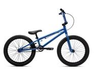 """Verde 2021 Vectra BMX Bike (19"""" Toptube) (Matte Blue)   product-related"""