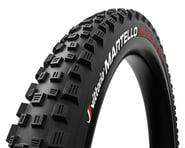 Vittoria Martello 4C Tubeless Mountain Tire (Black) | product-also-purchased