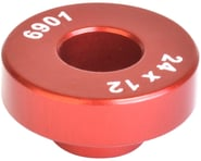 Wheels Manufacturing Open Bore Adaptor Bearing Drift (For 6900 Bearings) | product-also-purchased